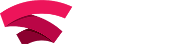 CleanScripts.com Logo
